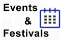 Bundaberg Events and Festivals Directory